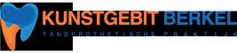 Kunstgebit Berkel Logo